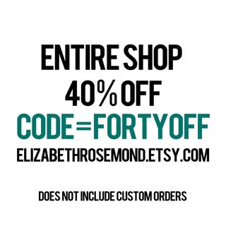 2014 black friday sale