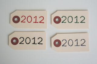 2012 stitched tags small